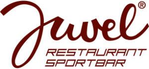 JUVEL_logo_CMYK
