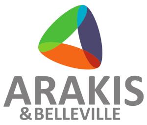 arakis_logo-color