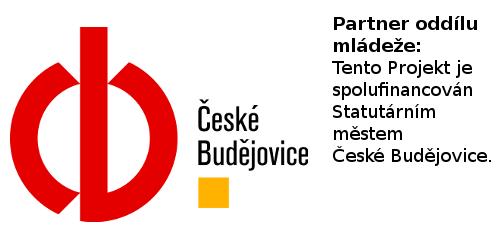 logo_cb_spopisem_projektu