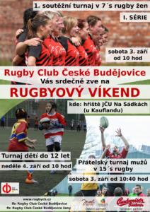rugbyovyVikend_v2-velký