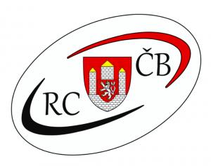 Logo RC ČB
